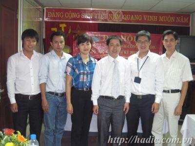 dai-hoi-doan-hadic-lan-v-nhiem-ky-20122014