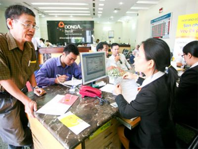 bank-of-east-asia-are-considering-merger