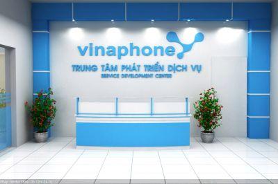 roaming-platform-upgrade-for-vinaphone