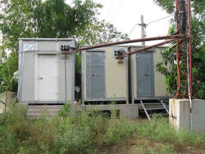 bts-construction-son-la-telecommunications