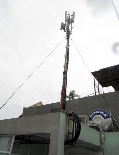bts-construction-telecom-services-company