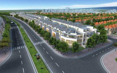 building-the-outside-plan-urban-geleximco-le-trong