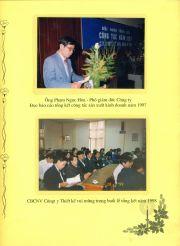 HADIC_Sổ vàng truyền thống-Báo cáo tổng kết 97-98