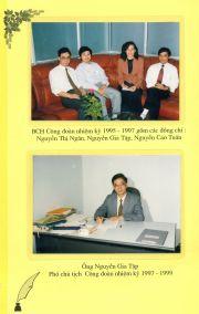 HADIC_Sổ vàng truyền thống_BCHCĐ95-97