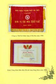 HADIC_Sổ vàng truyền thống-Cờ bằng khen 95-96