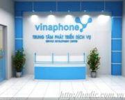 nang-cap-roaming-platform-cho-mang-vinaphone