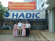 hadic - dai hoi co dong 2011 - 2.jpg