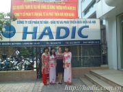 hadic - dai hoi co dong 2011 - 3.jpg