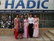 hadic - dai hoi co dong 2011 - 4.jpg
