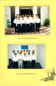 HADIC_Sổ vàng truyền thống-Đội TK1-2