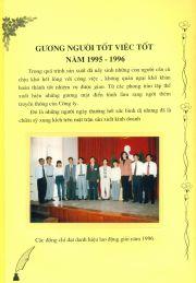 HADIC_Sổ vàng truyền thống_Người tốt việc tốt 95-96