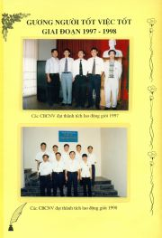 HADIC_Sổ vàng truyền thống_Người tốt việc tốt 97-98