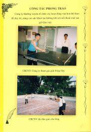 HADIC_Sổ vàng truyền thống_Phong trào thể dục thể thao