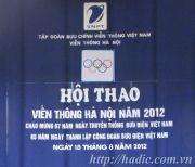 hoat-dong-chao-mung-67-nam-ngay-truyen-thong-buu-d