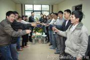 hoat-dong-6-thang-dau-nam-2012-cua-cong-ty-hadic